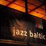 Auf dieses Zeichen haben Jazz-Fans lange gewartet