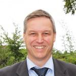 Jochen Heumos