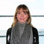 Bianca Plettke agiert ab Eröffnung im April 2014 als Hoteldirektorin