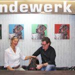 DER Shop für Hundefans: Hundewerk im Hotel Bayside