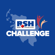 RSH-Challenge